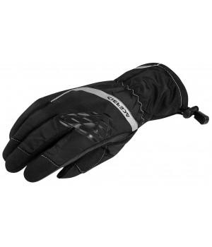 Перчатки для мотокросса Acerbis Freeland 2.0