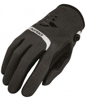 Перчатки для мотокросса Acerbis Zero Degree 2.0