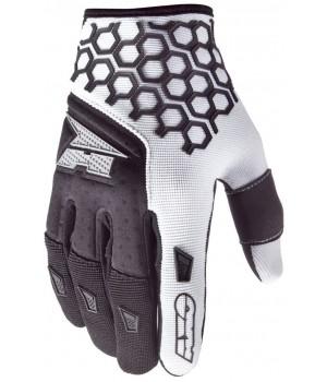 Перчатки для мотокросса AXO PDLK