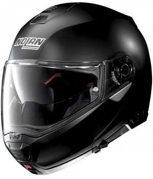 Шлем Nolan N100-5 Classic N-Com