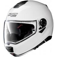 Шлем Nolan N100-5 Special N-Com