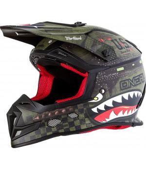 O´Neal 5Series Warhawk Шлем