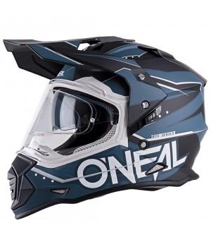 Шлем O´Neal Sierra II Slingshot