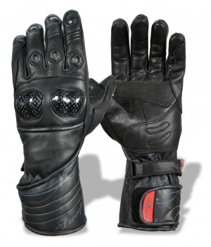 Женские перчатки Sweep Griffin Sport