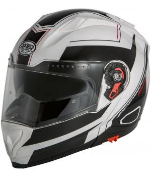 Premier Delta RG 2 Флип шлема