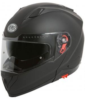 Premier Delta U9BM Флип шлема