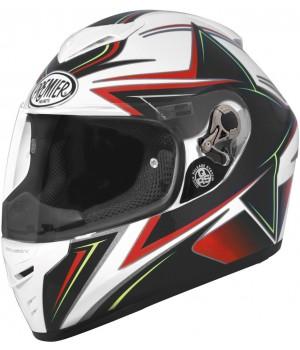 Premier Dragon Evo S8 Шлем