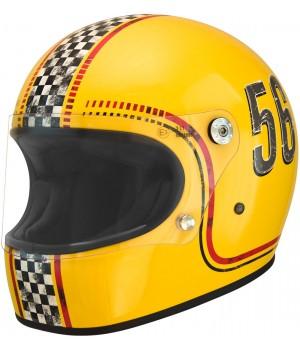 Premier Trophy FL 12 Шлем