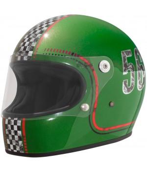Premier Trophy FL 6 Шлем
