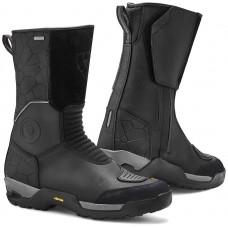 Ботинки Revit Trail H2O водонепроницаемые