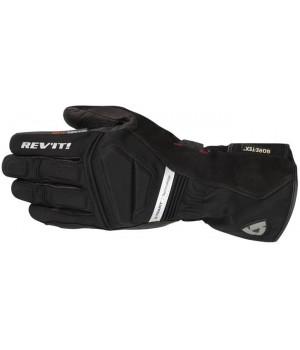 Мотоперчатки Revit Contra Gore-Tex