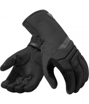 Revit Upton H2O waterproof Мотоцикл перчатки