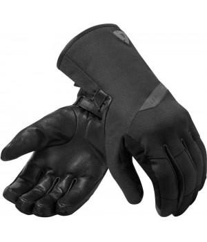 Revit Anderson H2O Водонепроницаемые перчатки мотоцикла