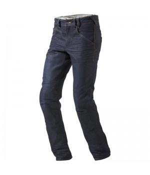 Мотоджинсы Revit Campo Jeans