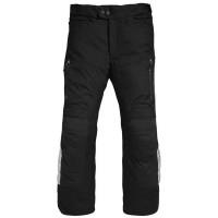 Мотоштаны текстильные Revit Convert Pant