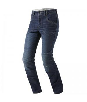 Мотоджинсы Revit Nelson Jeans