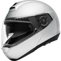 Шлем Schuberth C4 Basic