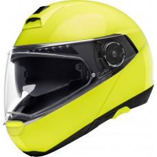 Шлем Schuberth C4 Pro Желтый