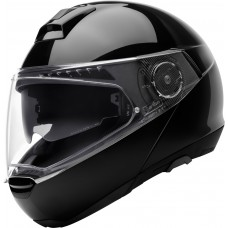 Шлем Schuberth C4 Pro Черный глянец