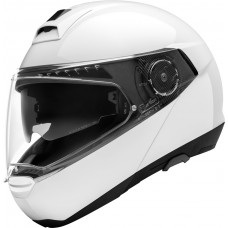 Шлем Schuberth C4 Pro Белый