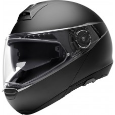 Шлем Schuberth C4 Pro Черный Мат
