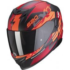 Шлем Scorpion EXO-520 Air Cover