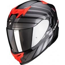Шлем Scorpion EXO-520 Air Shade