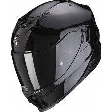 Шлем Scorpion EXO-520 Air Solid