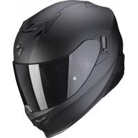 Шлем Scorpion EXO-520 Air Matt Black