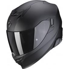 Шлем Scorpion EXO-520 Smart Air
