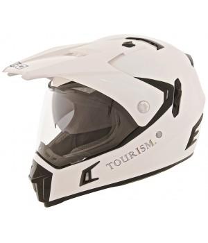 Шлем Shiro MX-311