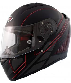 Шлем Shiro SH-336 Enzo