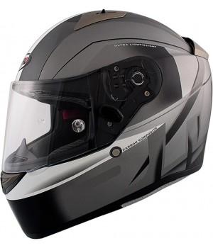 Шлем Shiro SH-336 Raiser