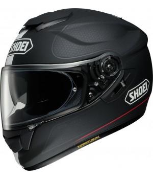 Шлем Shoei GT-Air Wanderer 2