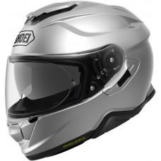 Шлем Shoei GT-Air II Light Silver