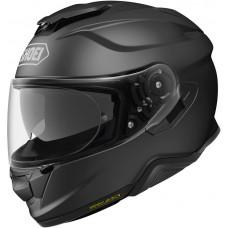 Шлем Shoei GT-Air II Matt Black
