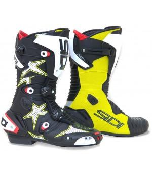 Ботинки Sidi Mag-1 Air Stars