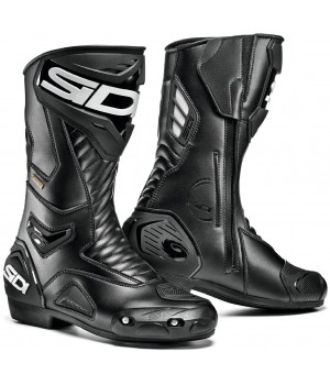 Ботинки Sidi Performer Gore-Tex