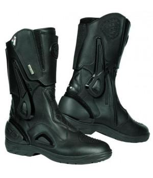 Ботинки Sidi Armada Gore-Tex Supertour