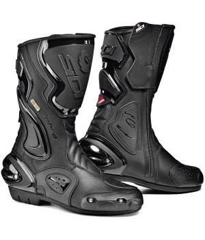 Ботинки Sidi Cobra Gore-Tex