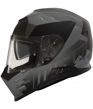 Шлем Simpson Venom Army