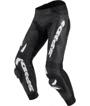 Spidi RR Pro Warrior Мотоциклетные кожаные штаны