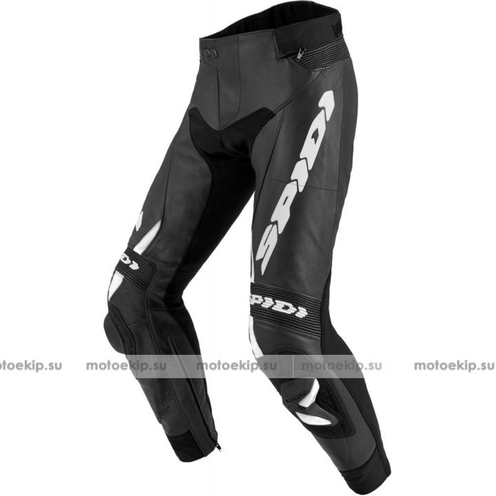 Spidi RR Pro 2 Мотоциклетные кожаные штаны