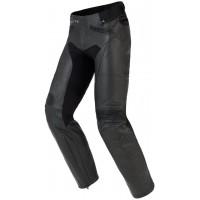 Spidi RR Naked Мотоциклетные кожаные штаны