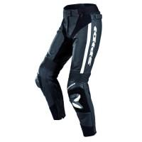 Штаны кожаные Spidi RR Pro