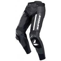 Штаны кожаные Spidi RR Pro Wind