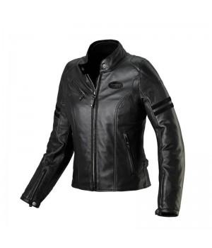 Spidi Ace Женская кожаная куртка