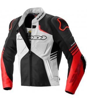 Spidi Bolide Мотоцикл текстильная куртка
