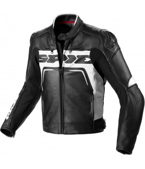 Spidi Carbo Rider Куртка