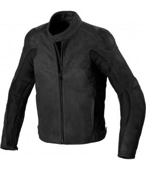 Spidi Evotourer Куртка
